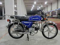 Jazz Motorcycle 110cc high quality low price best selling