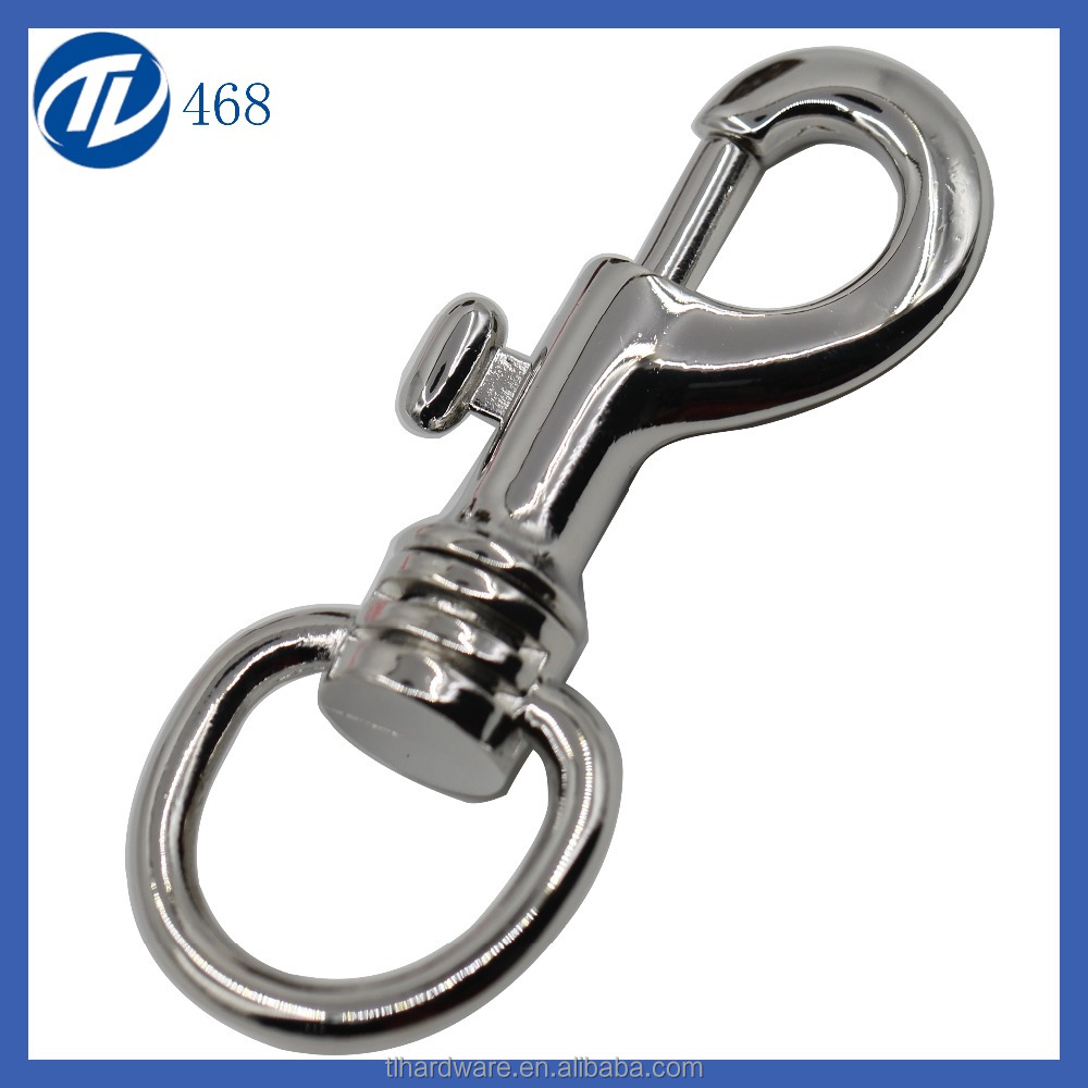 metal spring ring,best sale,lowest price,jewelry snap hook,JL-057