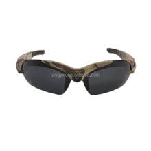1080p hd Video Glasses Camera DVR Sunglasses Eyewear Sports Action Camera