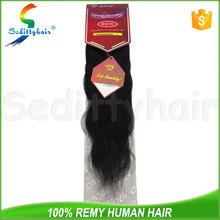 aliexpress hair brazilian body wave/guangzhou queen hair products
