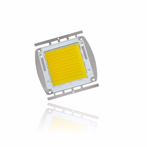 2018 hot sale good price 200W 120-130LM/W high power cob led module