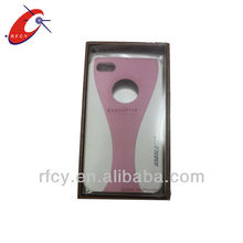 2013 hot sale samsung N7100 case box