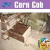 2015 new products corn cob powder for mushroom cultivation