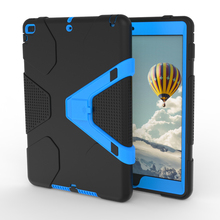 Hot Selling Products For Ipad 2 Shockproof Case,For Ipad 2 Cover Tablet,For Ipad Case