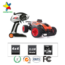 XY-155 Funny small model cars 4wd mini rc car drifting electric rc drift cars