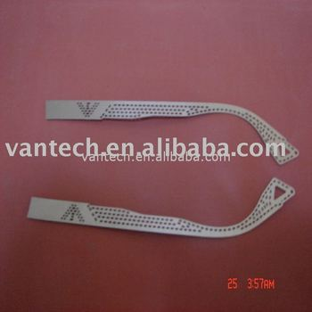 Glasses Frames Earpiece : Glasses Frame (earpiece) - Buy Glasses Changeable Frames ...