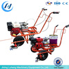 Traffic line Paint Pavement Line Automatic Road Marking Machine with good price