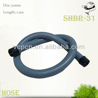 32mm hose for vacuum cleaner (SHBR-31)