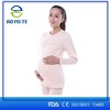 Woman's Long Sleeves Breastfeeding cotton Sweater and Pullover Tops for new moms