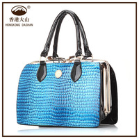 2016 Popular Fashion Latest Trends Ladies Bags Handbag Ladies Handbag Manufacturers and women's bag with cheap price