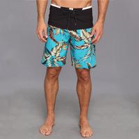 OEM design quick dry customized beach wear mens swimwear