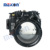 5D 40M professional manufacturer of diving camera housing for Canon EOS 5D Mark III ,hot sales water proof case in the market