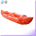 river boat,4 person large plastic inflatable boat
