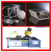 fuall automatic feeding hydraulic wall saw machine