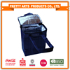 2016 BSCI SEDEX audit picnic lunch polyester cooler bag for outdoor or keep cold and warm 5