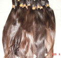 good hair virgin brazilian and peruvian hair cheap virgin hair bulk unprocessed virgin hair 100g