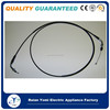 "Scooter Throttle Cable Gas Cable 72"" GY6 50cc 150cc QMB139"
