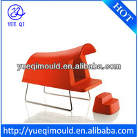 plastic roto molding cat room, rotomoulded cat house