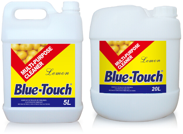 OEM Wholesale All Purpose Cleaner for Hotel Use