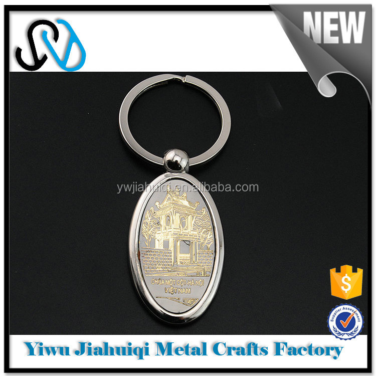 New innovative products 2016 pvc led keychain buy wholesale from china