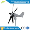 /product-detail/newmeil-factory-supply-12v-24v-wind-generator-100w-200w-300w-wind-turbine-small-camping-marine-wind-turbine-generator-60104535928.html