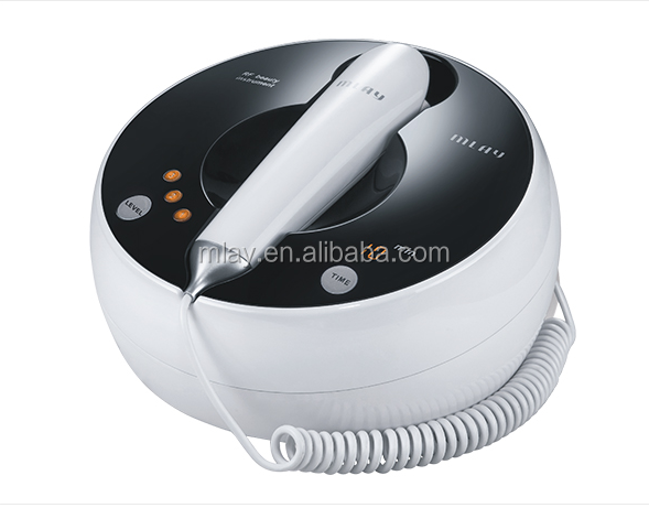 high quality best home use Portable RF beauty system machine face lift