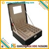 OEM large size square printing gift box/paper packing boxes for anything