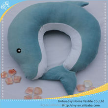 Newest useful baby support cushion
