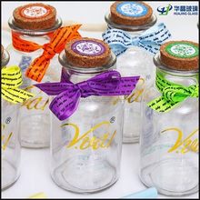 birthday and wedding favors use 120ml 4oz mini candy jars wholesale