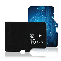 Secure Digital Android SD Memory Card Cheap Micro tf card