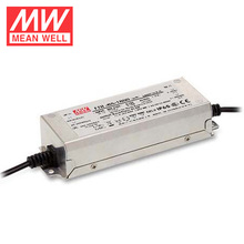 Mean Well 65W 1800mA Constant Current AC DC LED Power Supply FDL-65-1800 LED Driver For Flood Light