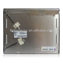 17 Inch BOE 4:3 Stock HT170EX1-300 TFT LCD Panel For Advertisement