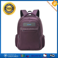 13/14/15/16/17 Inches Business Travel Backpacks Light Weight Laptop Bags