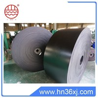 Good reputation standard ISO habasit conveyor belts