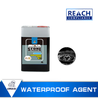 WH6989 Special professional waterproof paint/nano treatment