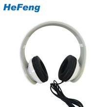 bass earphone headphone manufacturer