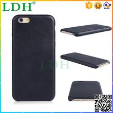high quality for leather iphone case ,for luxury iphone 6 cases ,manufacturer wholesale for apple iphone accessories