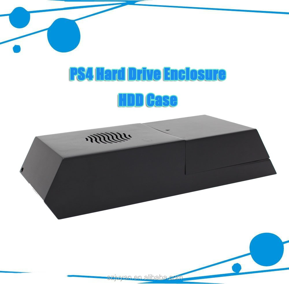 Hard disk with case 1tb hard disk for playstation for PS4 hard disk drives