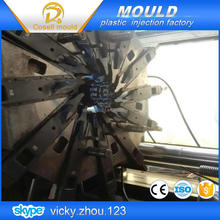guangdong mold factory/oem plastic/inection molding services
