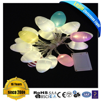 factory wholesale cheap battery operated string lights new products 2016 innovative product ideas for string light outdoor