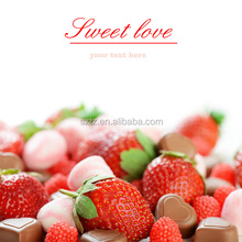 food flavor fresh strawberry liquid flavor concentrate flavour & fragrance Fruit Flavour Strawberry Essence flavour healthy care