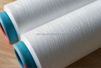Spandex Covered Yarn for Circular Knitting Machine 40140/48f