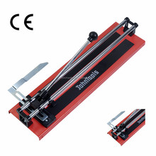 Collapsible tile cutting machine/floor tile cutter with ISO90001