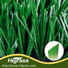 Top Quality Soccer Field Synthetic Grass