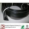 /product-detail/solid-rubber-products-car-rubber-cable-protector-60451420995.html