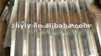 retractable aluminum roof 1050 1100 3003 5005