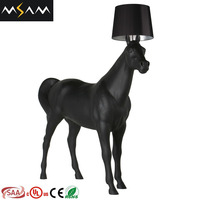 Buy hot sale handmade paper shade table lamps in China on Alibaba.com