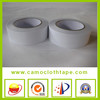 Double Sided Adhesive Butyl Rubber Tape From China