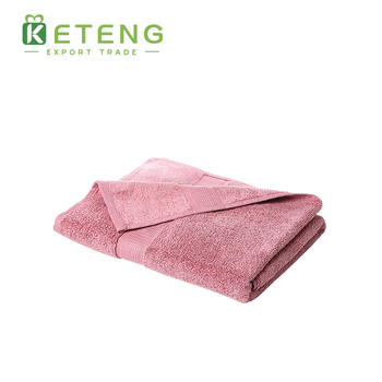 Hot sale pestemal hammam towel turkey denizli microfiber pet pink floor towel