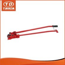 Authentic Manufacturer Screw Bolt Rebar Cutter